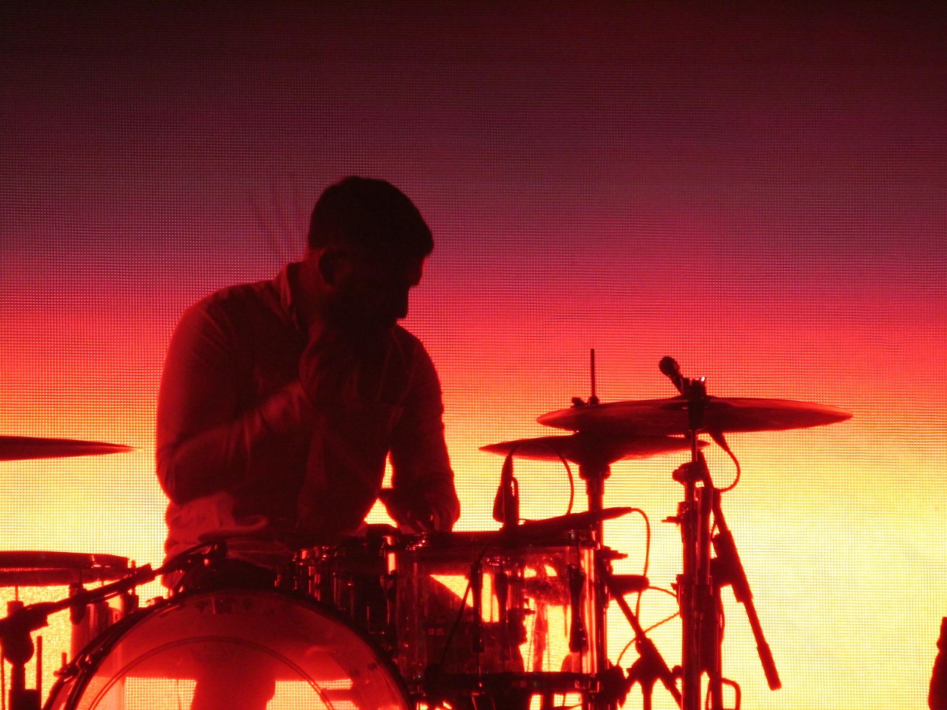 drummer-637913_1920