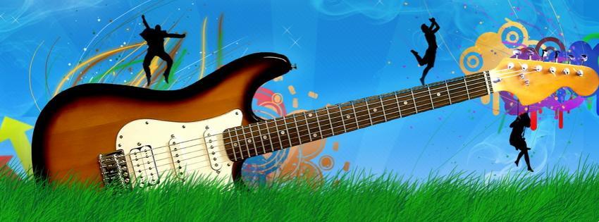 guitar-cover-275