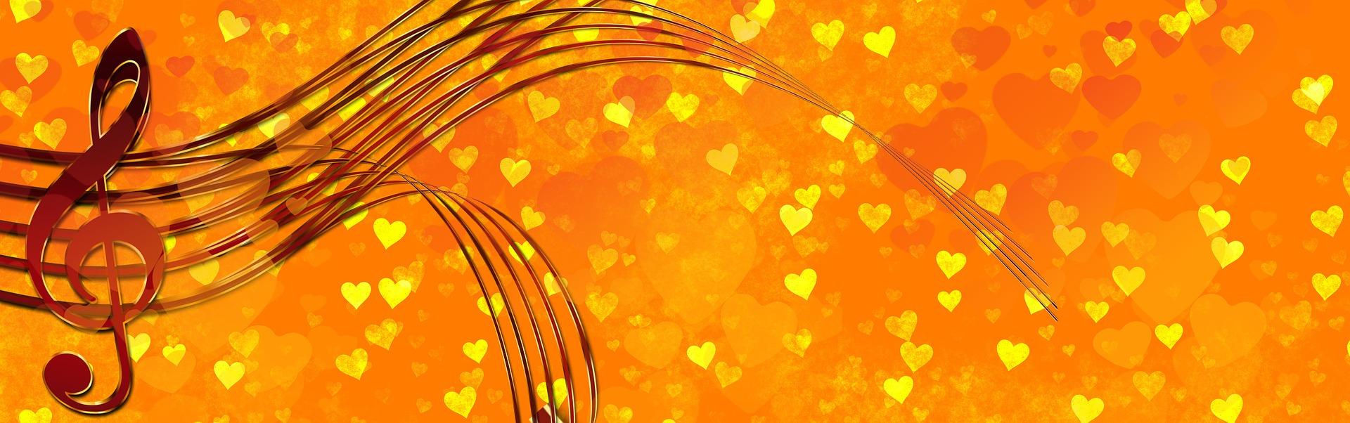 heart-harmony