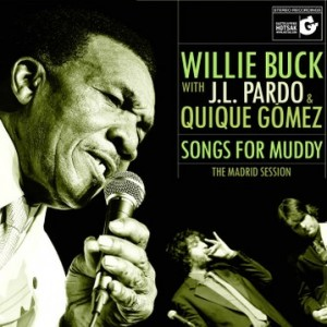 willie-buck-with-j.l. pardo-&-quique-gomez