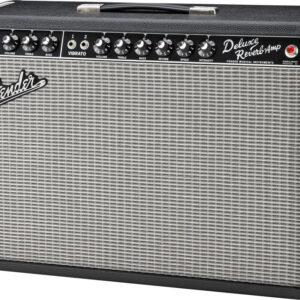 Fender_Deluxe_Reverb