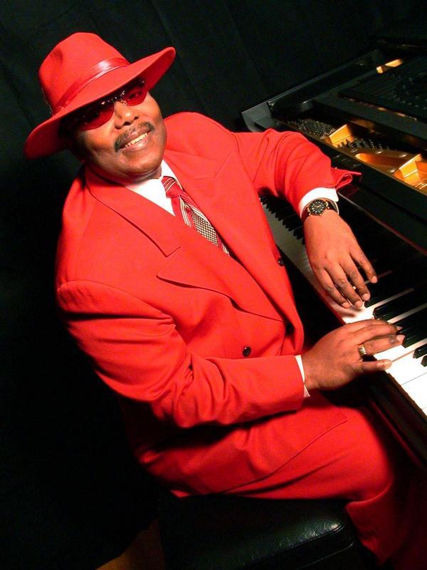 Kenny_Blues_Boss_Wayne1