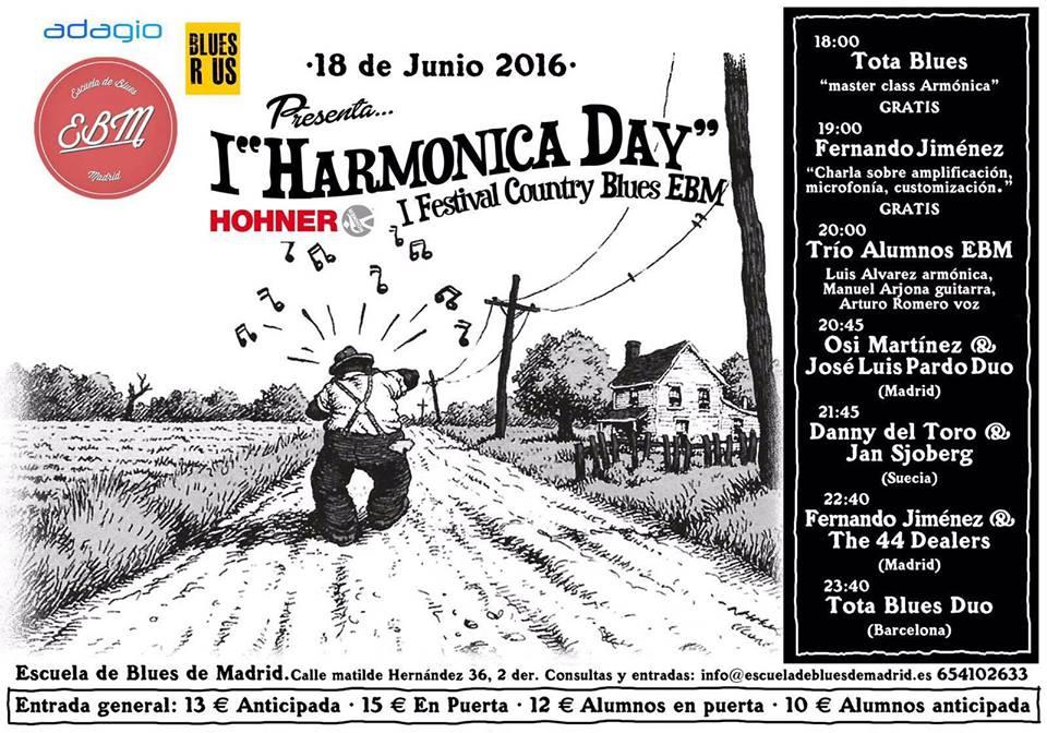 festival armonicas