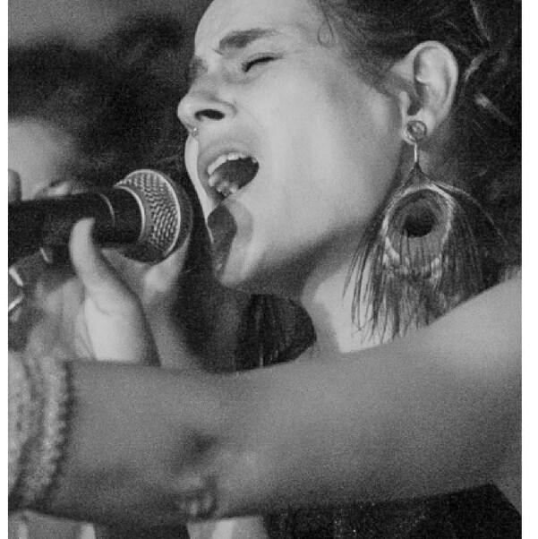 Marta Avilas Jimenez