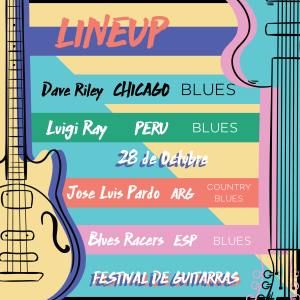lineup_lineup-2