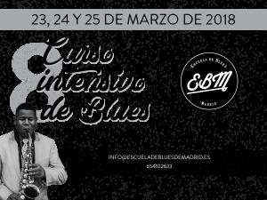 Curso intensivo de bluesfb1-01