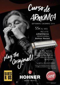 CARTEL-CURSO_ARMONICA-EDB-OK-Final-AF_B