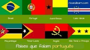 Paises-que-falam-portugues1
