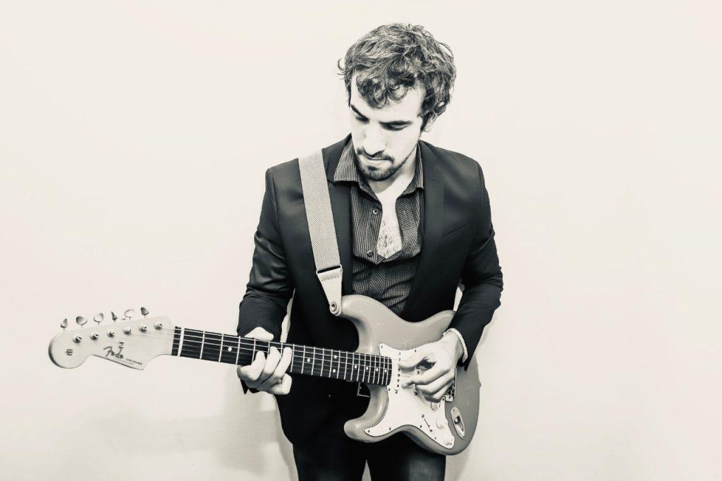 Federico Verteramo (ONLINE) ENG-ES